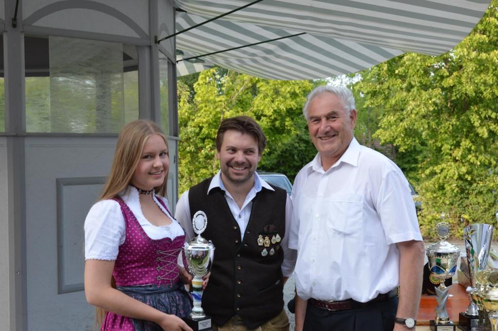 Sektionsmeister Steinach 2017 (31)